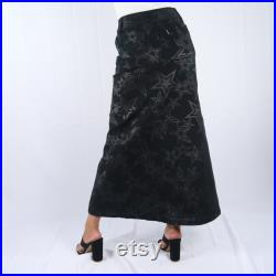 Hysteric Glamour skirt