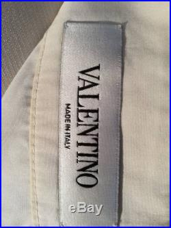 Valentino vintage vintage Valentino skirt, 1980, made in italy Couture free shipping