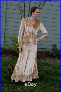 a special listing for Gail.color wheat