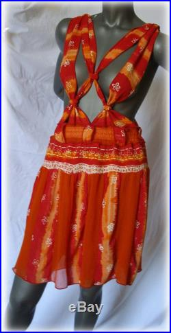 summer skirt, sun sea holidays travels, city country, orange yellow whit, festivals of stars, seventies festivals night party, theater show